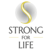 strong for life